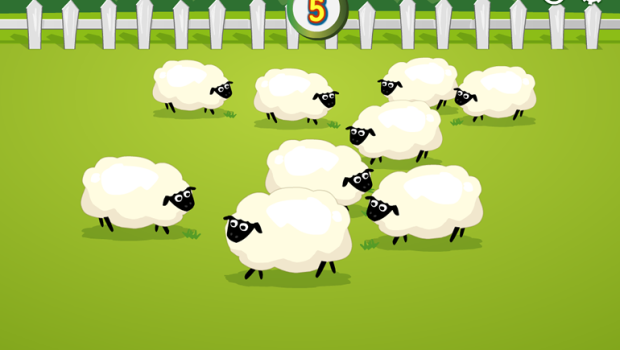 counting_sheep_game