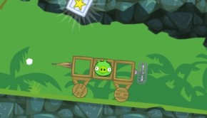 Play bad piggies 2 online free