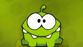 Play cut the rope free online
